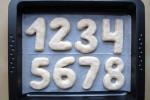 Магнитная арифметика